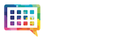 Suporte Easy Easy Apps